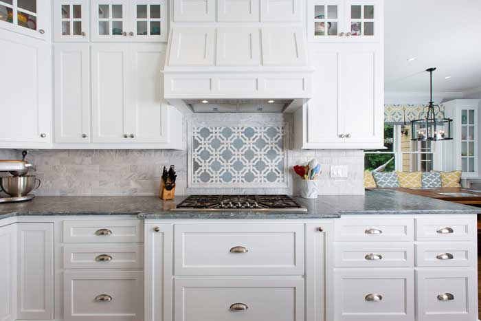 Atlanta Kitchen Renovation